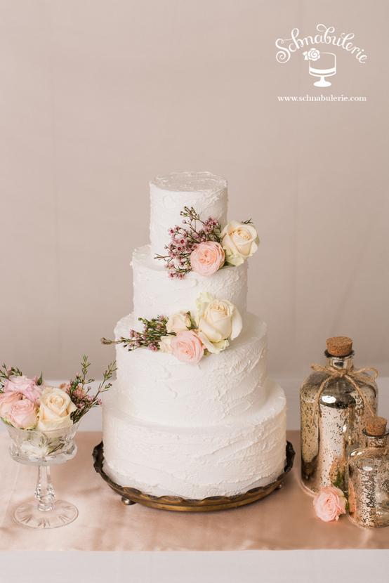 Hochzeitstorte Bestellen Infos Planung Preise Herold At
