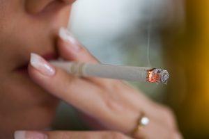 Raucherwohnung renovieren und sanieren