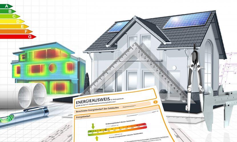 Was Kostet Ein Neues Dach Dachsanierung Herold At