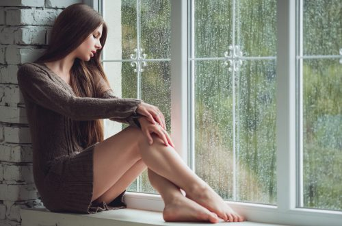 Fensterdichtungen