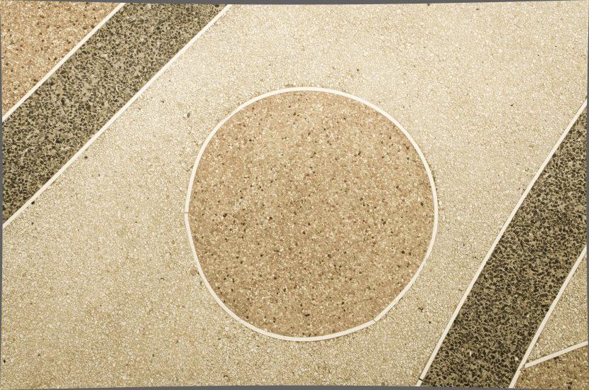 Terrazzo Bodenbelag terrazzo reinigen du reinigst du den teuren bodenbelag herold at