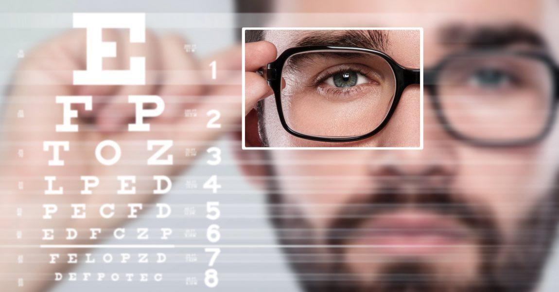 Augenarzt Notdienst in Wien