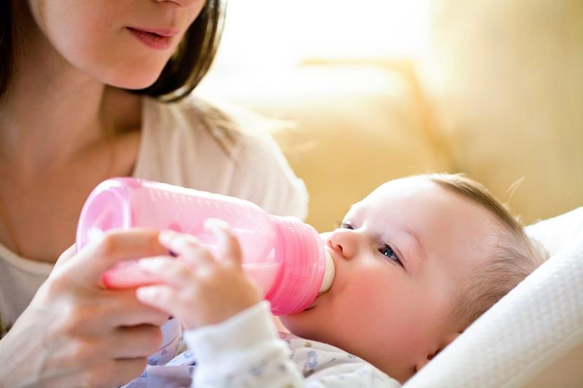 Durchfall Beim Baby Oder Kind Harmlos Oder Gefährlich Heroldat