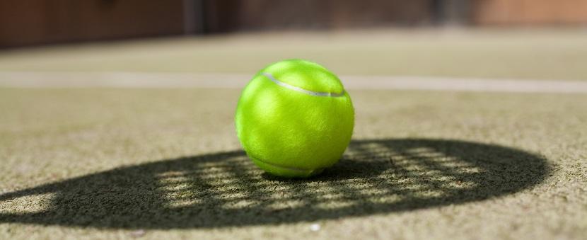 Padel Tennis: Sporthotel Podersdorf Burgenland