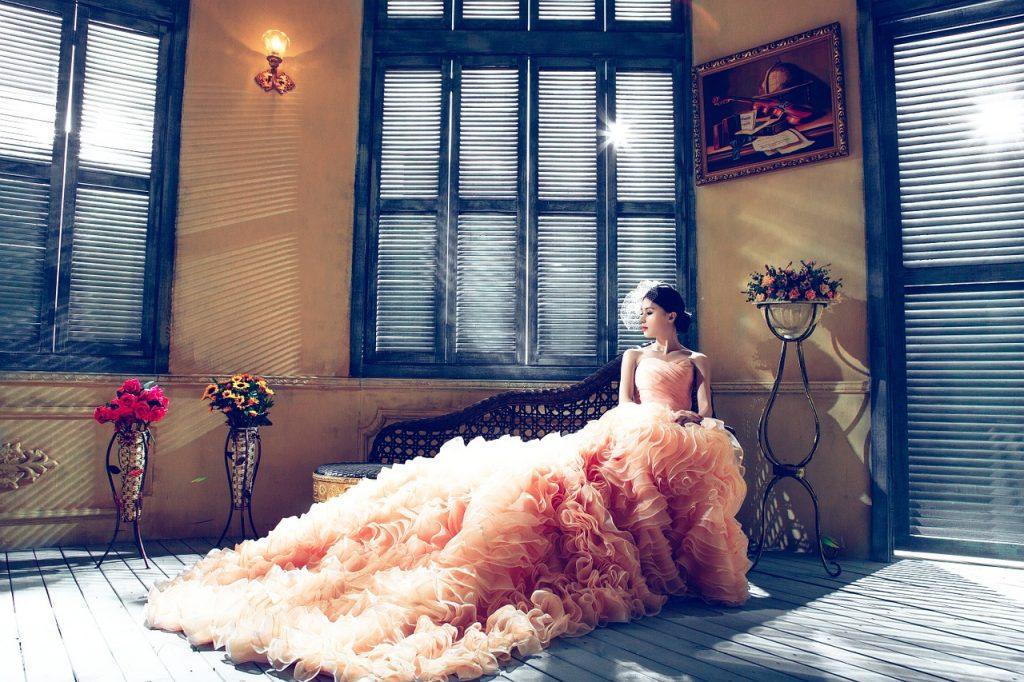 Brautkleid Kaufen Die Besten Tipps Herold At