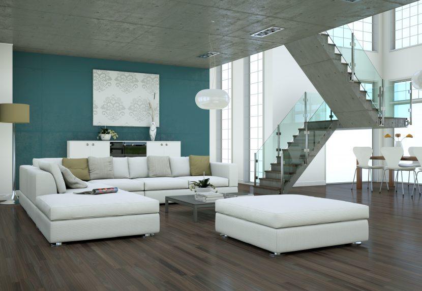 Betontreppe Innen betontreppe innen stunning betontreppe kosten exklusive bei