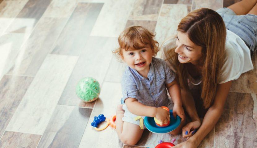 Fußboden Kinderzimmer Pdf ~ Fußboden kinderzimmer terbaik fußboden kinderzimmer terbaik d