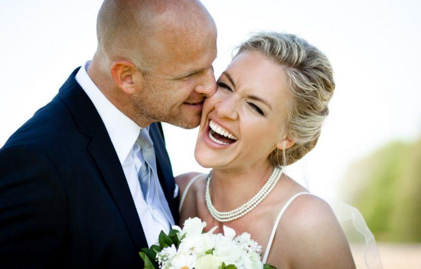 Hochzeitsbräuche, Braut, Hochzeit, Brautpaar