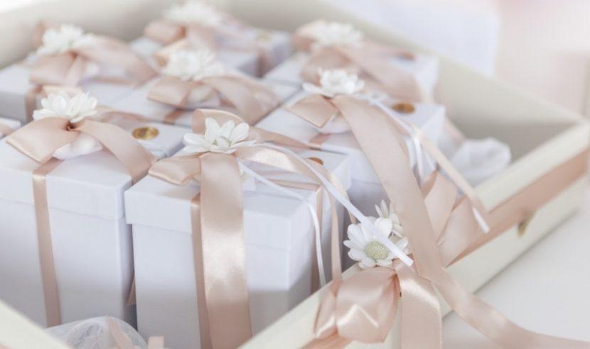 Hochzeitsbräuche, Braut, Hochzeit, Brautpaar, Hochzeitsbrauch