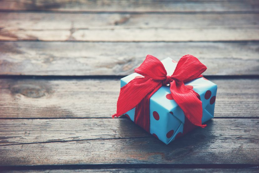 Küchengeschenke: 7 Originelle Geschenkideen Für Die Küche   HEROLD.at
