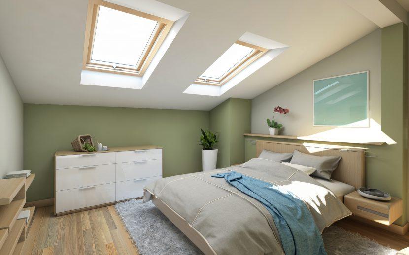 Schlafzimmer Farben, Farben, Raum, Wohnen