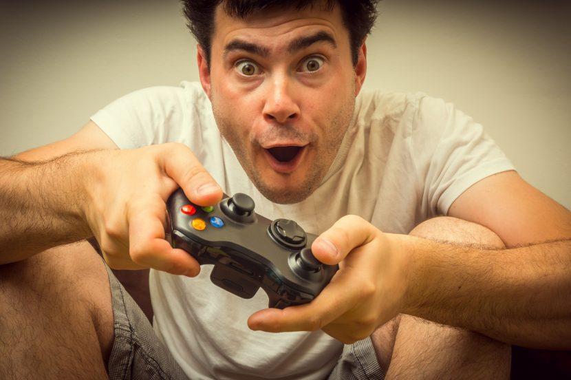 Geschenkideen für Gamer