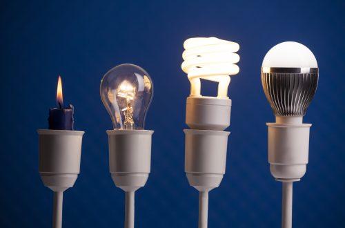 Lampenkauf Lampen Leuchtmittel