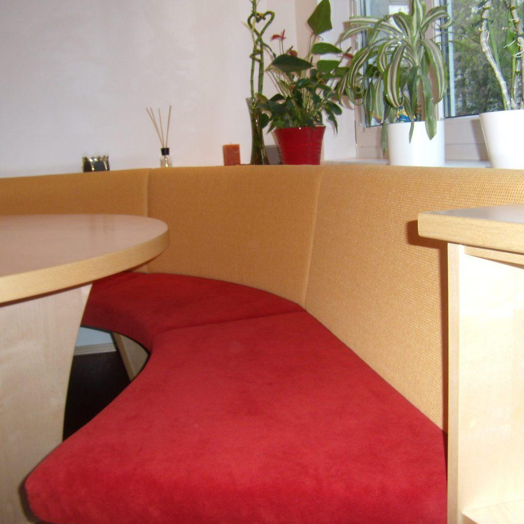 Gut gemocht Möbel tapezieren - was es kostet und was zu beachten ist! - HEROLD.at II48