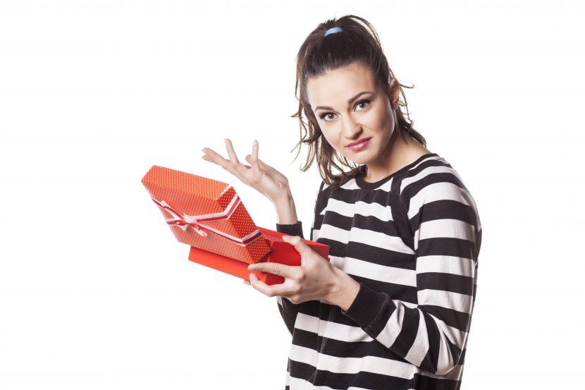 Ur zaaches Geschenk? Rückgaberecht bei Amazon, Media Markt & Co ...