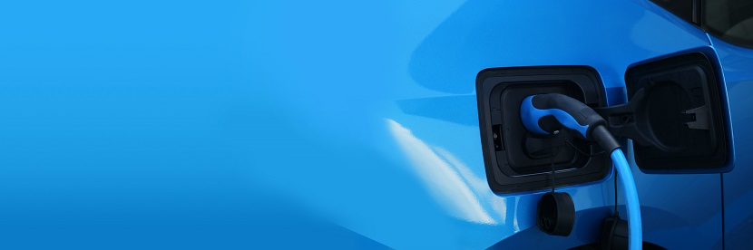 Foerderung Elektroauto
