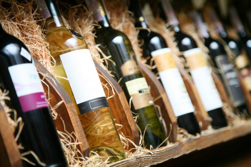 Weinkeller bauen lohnt sich