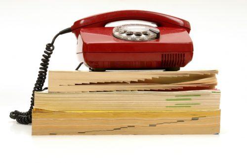 ÖTB, oetb, österreichisches Telefonbuch