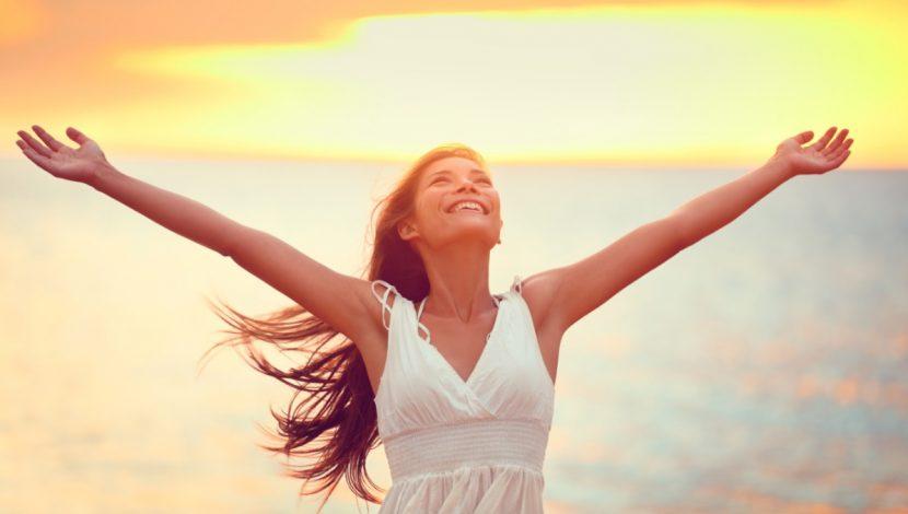 Meditation, meditieren lernen, Stress reduzieren