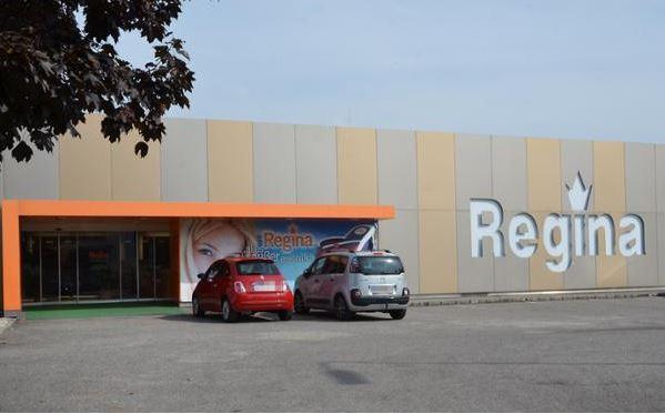 6db265cd0c6188 Regina Schuhmoden bietet für Herren und Damen ein breites Angebot an Schuhe  Übergrößen.