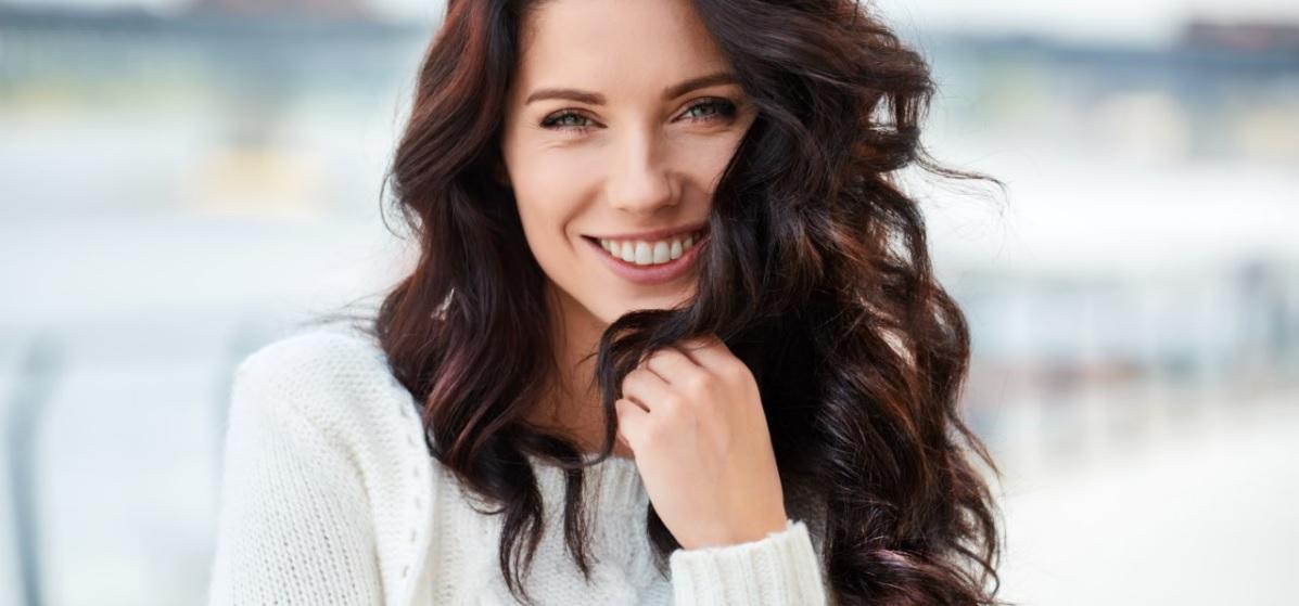 Haarverlängerung Was Kosten Extensions Heroldat