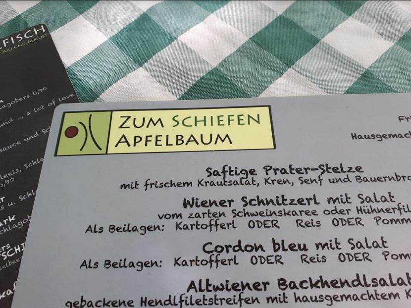 Kinderfreundliche Restaurants Linz
