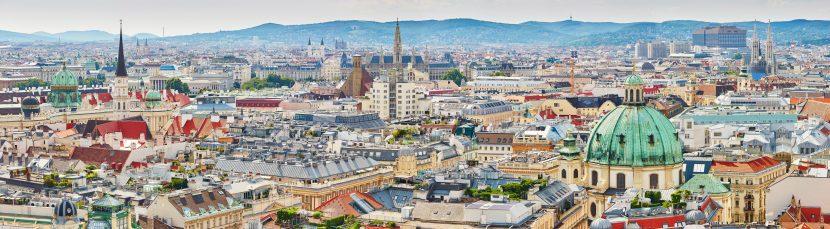 Wien gratis erleben