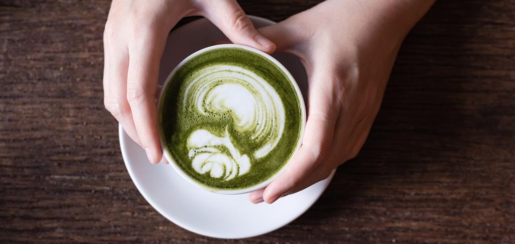 Was kann Matcha-Tee wirklich?