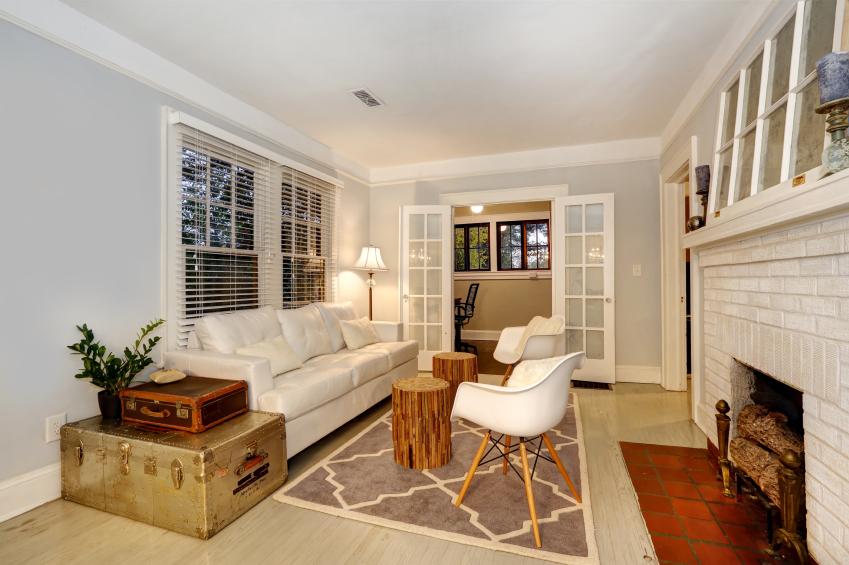 die 4 gr ten wohntrends im herbst 2014. Black Bedroom Furniture Sets. Home Design Ideas