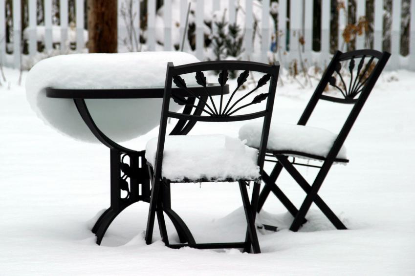 garten winterfest machen mit liste winterharter pflanzen. Black Bedroom Furniture Sets. Home Design Ideas