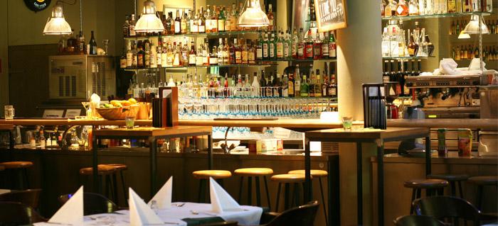 Steakrestaurant, Steakhouse, Steaks, Wien, Frank's