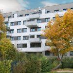 Green Village, Energieeffizienz, Wohnen, Wien Süd, Wohnprojekt, Eisenstadt