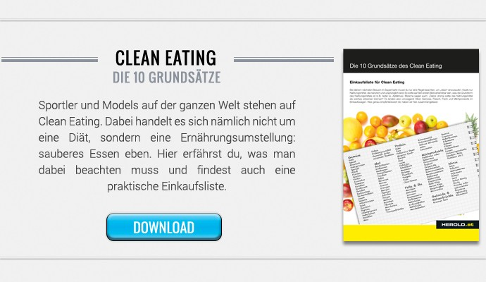 cleaneating_grau