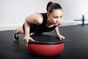 Fitness-Trends 2015, Workouts, CrossFit, Tabata, Les Mills, P90X, Personal Training, Zumba, Yoga, FItness, Wohlbefinden, Gesundheit,