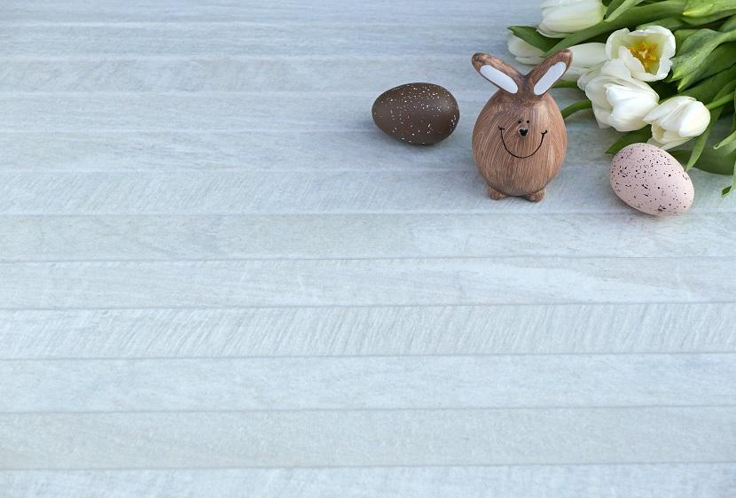 osterdeko und dekoartikel zu ostern basteln 22 kombinationen fr. Black Bedroom Furniture Sets. Home Design Ideas