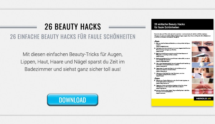 download_beautyhacks