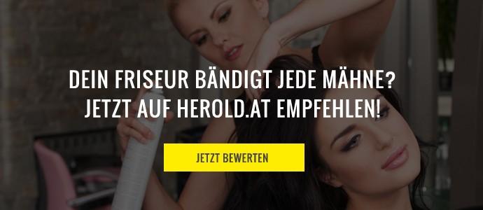 friseur_empfehlen