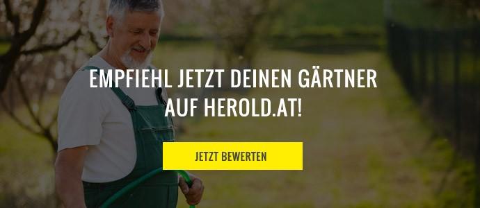 gärtnerei_neu
