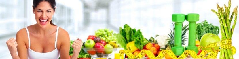 Cellulite loswerden: Lebensmittel und Rezepte für passende basische Ernährung.