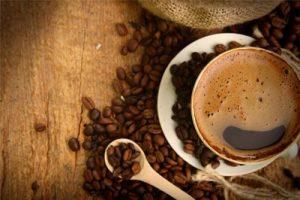 Kaffeebohnen, Kaffee, Bohnen, Kaufen
