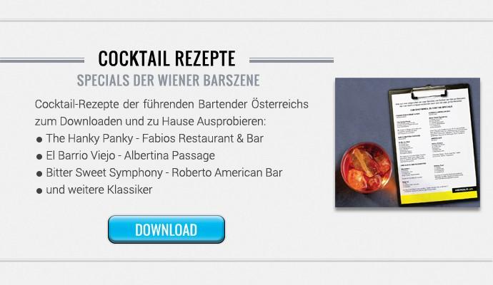cocktails_grau