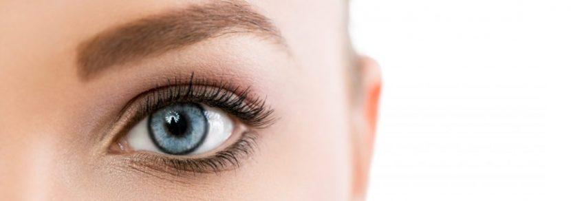 Augen lasern Erfahrungen