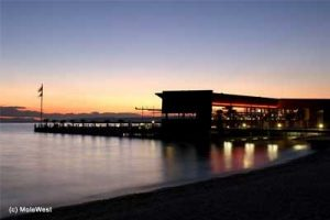 Ausflugsgasthäuser: Kurzurlaub in Österreich, MoleWest