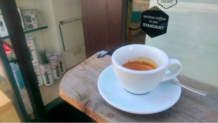 kaffee in wien 31 au ergew hnliche caf s in wien. Black Bedroom Furniture Sets. Home Design Ideas