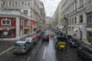 Was tun bei Regen in Wien? 9 Tipps bei Schlechtwetter