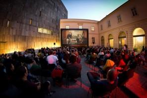 Sommerkino in Wien 2016 – dein Überblick