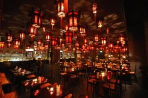 16 romantische Restaurants in Wien für außergewöhnliche Anlässe