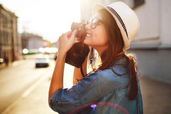 12 Tipps für ein eindrucksvolles Fotobuch