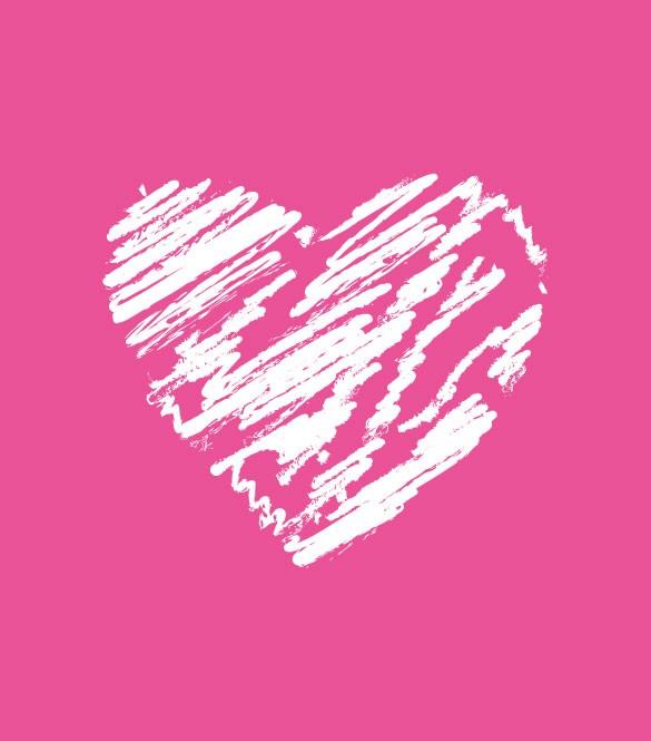 11_Liebe