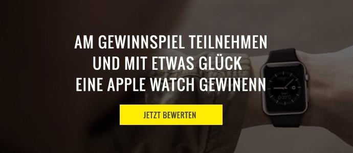 applewatchgewinnspiel